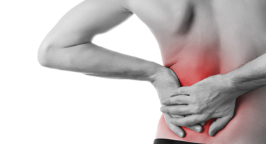wellness care